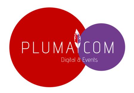 logo plumacom new png